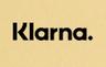 payment-Klarna